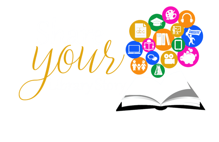 What Does BCPL Mean to You?