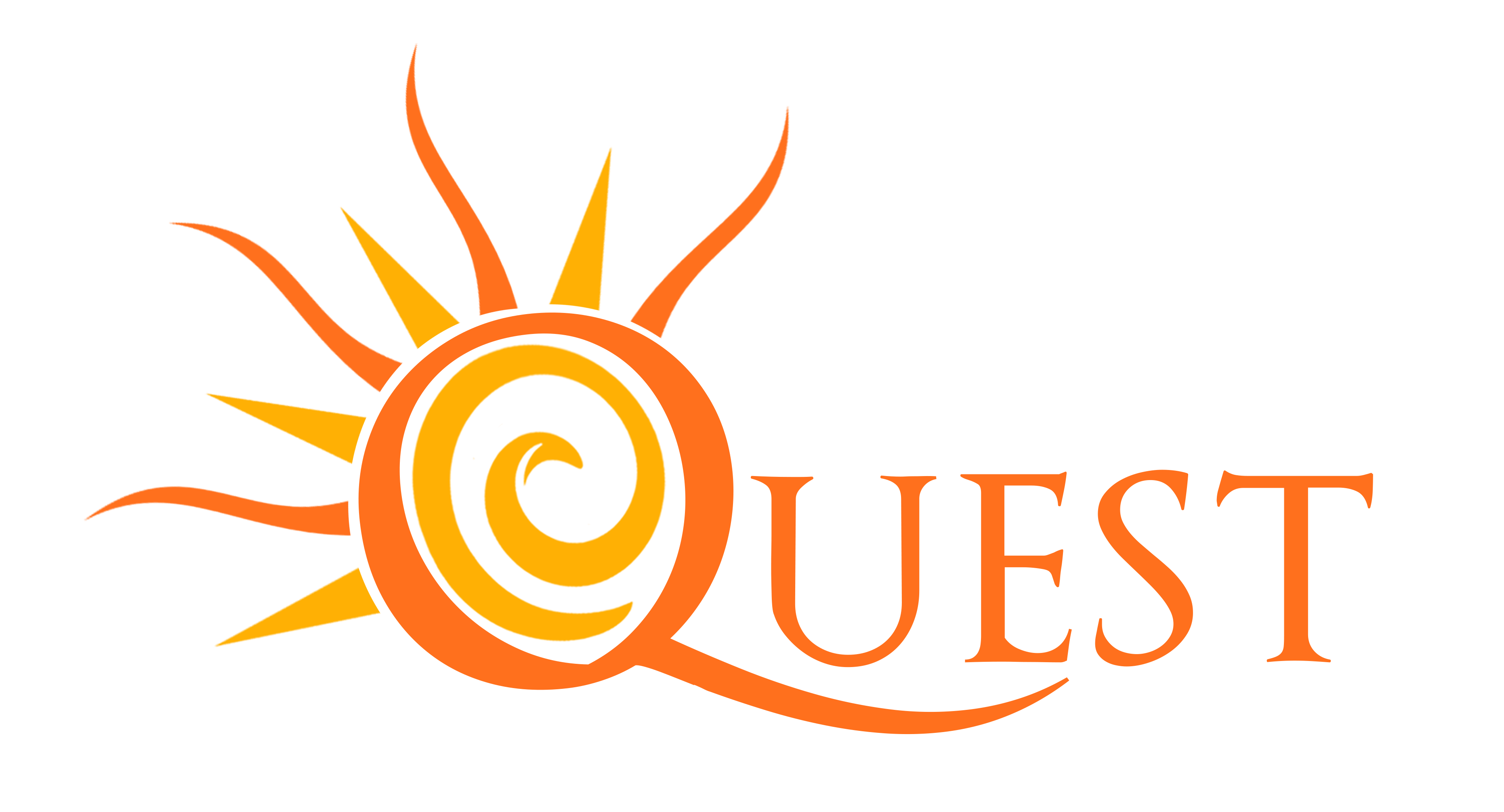 Join the SummerQuest Challenge