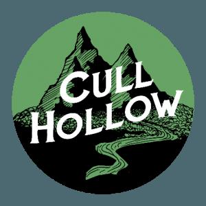 Cull Hollow Logo