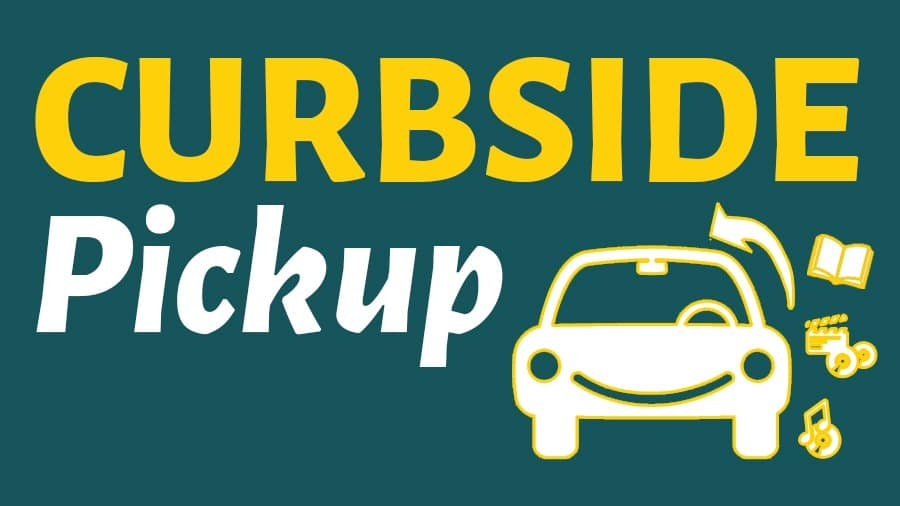 Click to learn more about Curbside Pickup